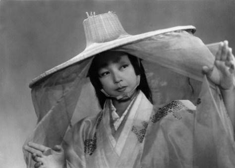 rashomon-kyo