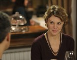 "Shots from ""Mia Madre"""