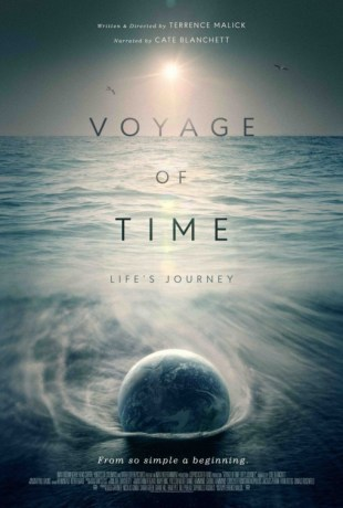 voyage_of_time_ver2