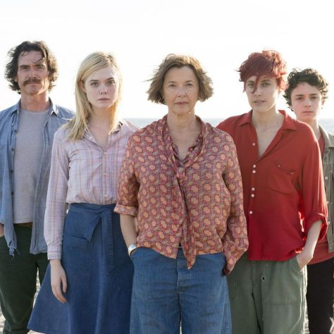 20th-century-women-cast