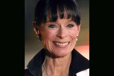 event_geraldinechaplin_tribute