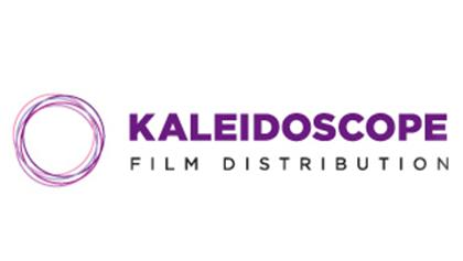 kaleidoscope-distribution