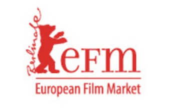 berlin-efm-european-film-market-2001