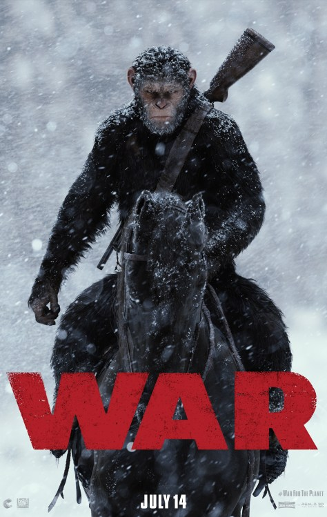 war-for-the-planet-of-the-apes-APES-WAR-sRGB_DC_rgb