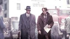 genius_movie_poster