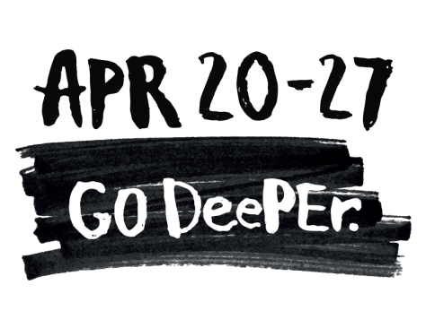 go-deeper-site-hero1