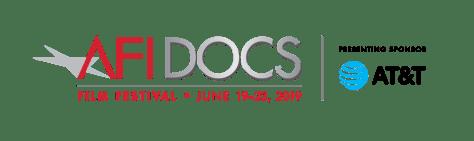 AFI DOCS 2019
