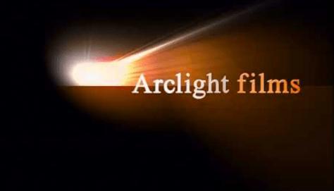 Arclight Film