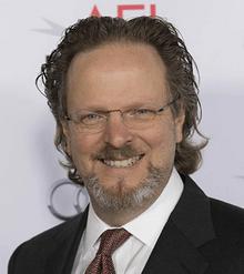 Bob Gazzale, AFI
