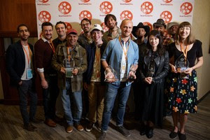 Heartland Winners