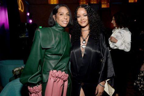 MelinaMatsoukas_Rihanna