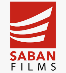 Saban Films