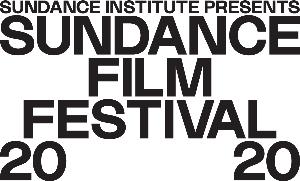 Sundance 2020