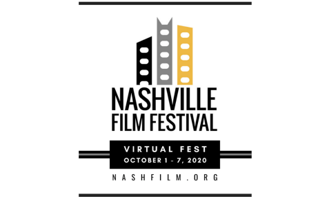 NashFilm 2020