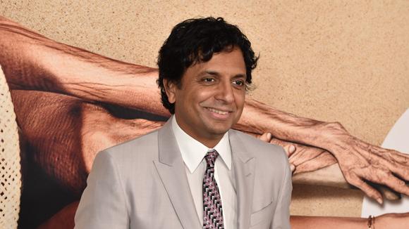 M. Night Shyamalan Named Jury President for the Berlinale 2022