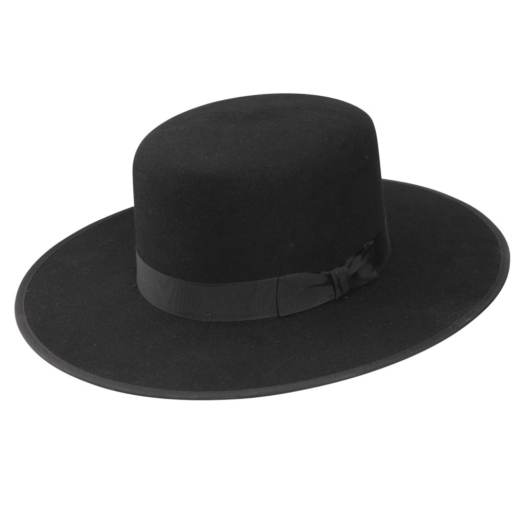 Amish Hat by Stetson in Los Angeles