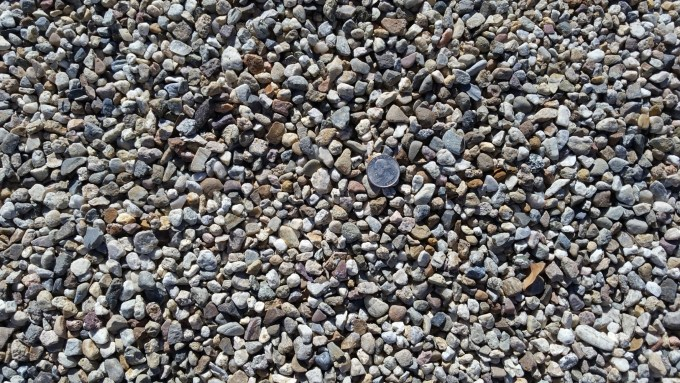 What is Gravel?