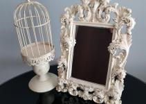 37 Decorative Bird Cages That Will Beautify Your Home