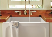 How To Install A Utility Sink Next To Wash: A Complete Guide