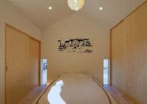 35 Japanese Bedroom Ideas from Different World Cultures