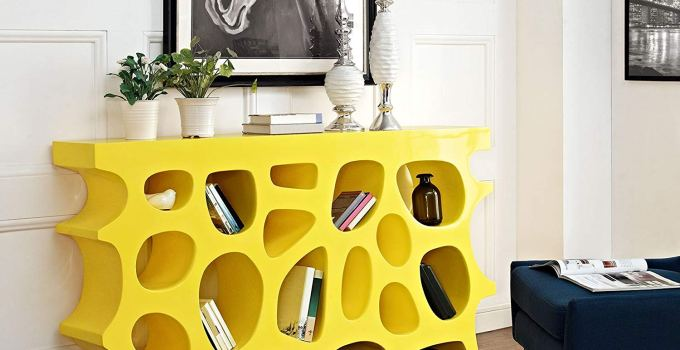 20+ Entryway Cabinet Ideas to Liven Up Your Front Door Area