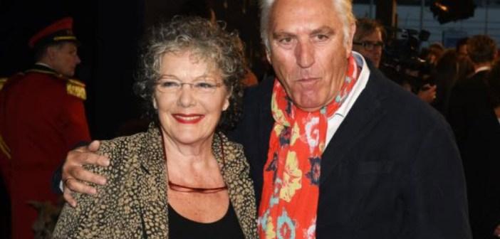 Marco Bakker (82): 'Ik wilde uit het leven stappen…'