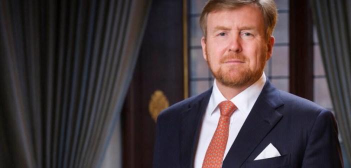 Interview met Willem-Alexander -met door Beatrix verboden uitspraken- na 25 jaar toch gepubliceerd