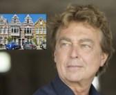 BINNENKIJKEN – 1.5 Miljoen winst op verkoop huis: Derk Bold zwemt in het geld