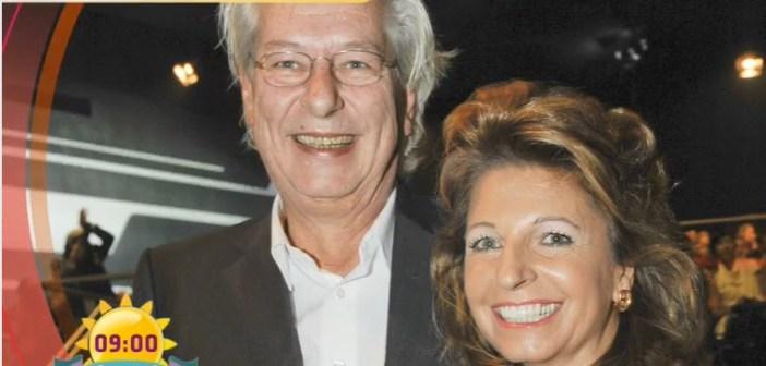 Jetsetleven van Aldi-erfgename Babette leidt tot bittere miljoenentwist binnen Aldi-familie