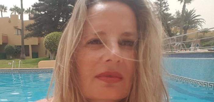Claudia Schoemacher naar rechter om twee bomen te redden