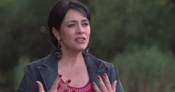 Na week in coma na hersenbloeding: Sandra Timmerman (57) overleden