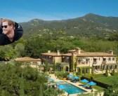 Nieuwe rel – Verkoper van Harry & Meghans villa van 12 miljoen in Santa Barbara is Russische moordmachine