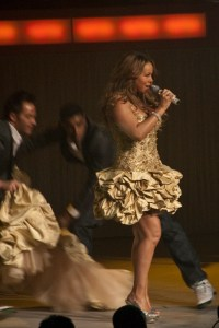 Mariah Carey Gibson Ampitheatre Los Angeles By JB Brookman Hollywood Icon Magazine (3 of 10)