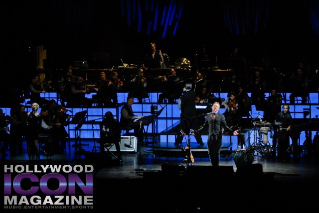 Sting w Royal Philharmonic Orchestra © JB Brookman Hollywood Icon Magazine-4 copy