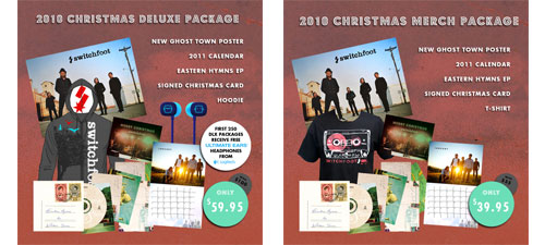 switchfootmerchpackages