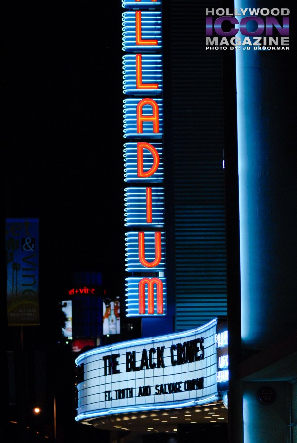 Black-Crowes-Palladium-Hollywood-©-2010-JB-Brookman-Photography-27fhim