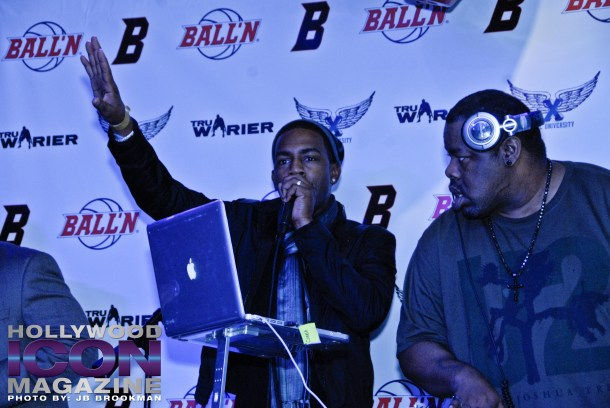 Ron-Artest-Lakers-After-Party-©-2010-JB-Brookman-Photography-9fhim