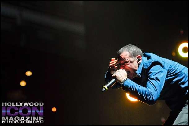 Linkin-Park-Prodigy-Staples-Center-Los-Angeles-©-2011-JB-Brookman-Photography-13fhim