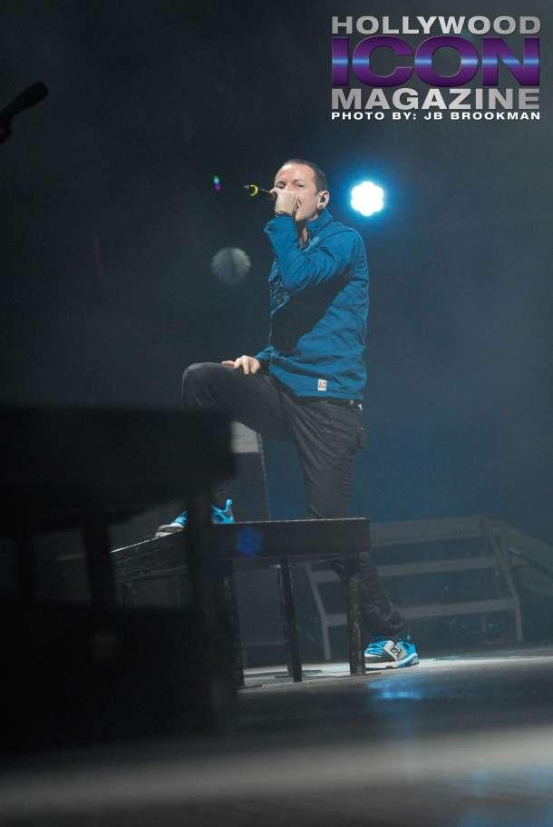 Linkin-Park-Prodigy-Staples-Center-Los-Angeles-©-2011-JB-Brookman-Photography-4fhim