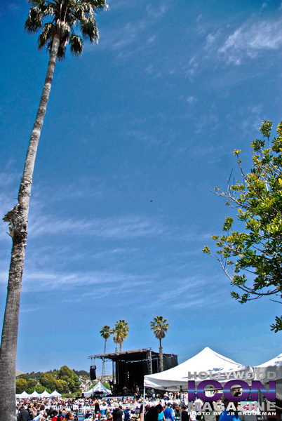 Sheryl-Crow-Avila-Beach-Resort-Options-Music-Festival-©-2011-JB-Brookman-Photography-4fhim