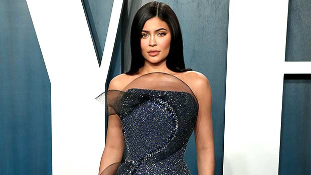 37 Sexiest Oscars After-Party Dresses Ever: Kylie Jenner, Kendall Jenner & More
