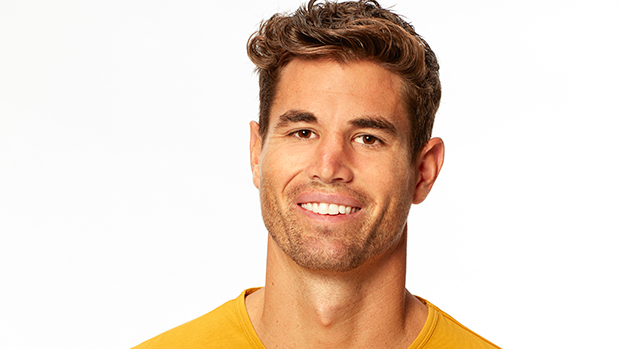Who Is Chasen Nick? 5 Things To Know About 'The Bachelorette' Star – Gadget Clock