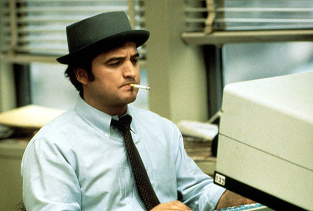 Who Is John Belushi? — What To Know About The Late 'SNL' Star – Gadget Clock