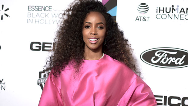 Kelly Rowland Reveals How She Told Beyonce About Pregnancy News – Gadget Clock