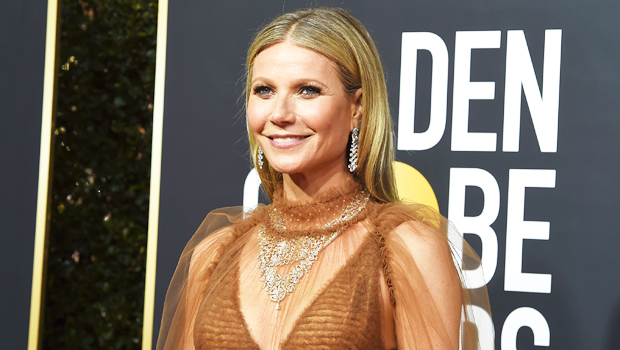 Gwyneth Paltrow's 'Vagina'-Scented Candle Explodes In Woman's Home – Gadget Clock
