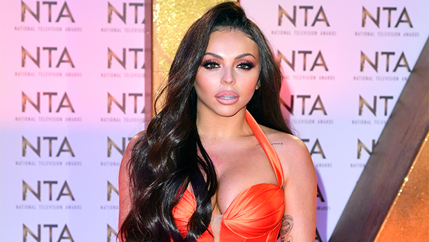 Former Little Mix Singer Ends Relationship – Gadget Clock