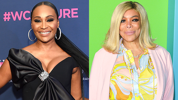 Wendy William Aks If Noelle Came Out For RHOA – Gadget Clock