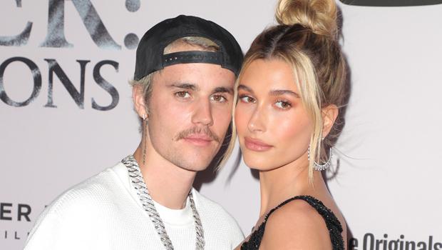 Hailey Baldwin Reveals How Husband Justin Bieber Has 'Helped' Her' When Dealing With Internet Trolls