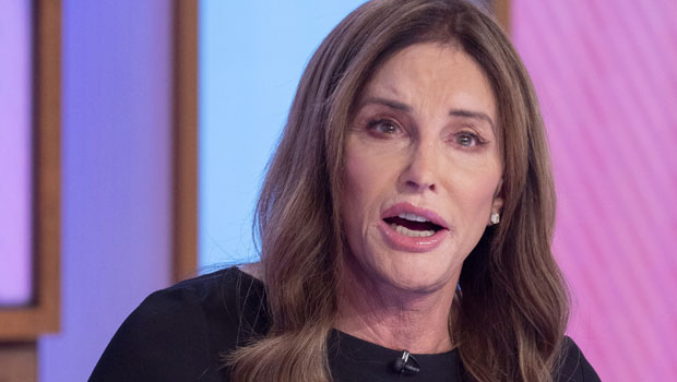 Members Of LGBTQ+ Community Dismiss Caitlyn Jenner's Run For Governor: 'Her Views Are Terrible'