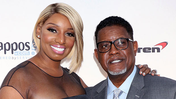 NeNe Leakes' Husband Gregg Dies After Battle With Colon Cancer – Hollywood  Life
